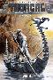 Die Welten von Thorgal | Thorgals Jugend, Band 2, Das Auge Odins, Splitter Comics, Yann, Roman Surzhenko, 13.80 €