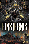 Finsternis, Band 1, Ioen, Thriller Occult Comics Mystery, Christophe Bec, Iko, 13.80 €