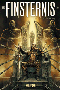 Finsternis, Band 4,  K�nig Ti-Harnog, Thriller Occult Comics Mystery, Christophe Bec, Iko, 13.80 �