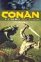 Conan, Band 2, Der Gott in der Kugel, Panini Comics (Vertigo/Wildstorm), Kurt Busiek, Mandrake, Gary Nord, Yates, 16.95 �