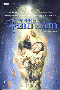 Vertigo Select, Band 2, The Fountain, Panini Comics (Vertigo/Wildstorm), Darren Aronofsky, Kent Williams, 19.95 �