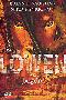 Vertigo Select, Band 5, Die Löwen von Bagdad, Panini Comics (Vertigo/Wildstorm), Brian K. Vaughan, Niko Henrichon, 16.95 €