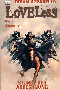 Loveless, Band 4, Stunde der Abrechnung, Panini Comics (Vertigo/Wildstorm), Delledera, Azzarello, Frusin, Zezelj, 16.95 €