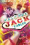 Jack of Fables, Band 2, Viva Las Vegas, Panini Comics (Vertigo/Wildstorm), Willingham, Akins, Sturges, Pepoy, 16.95 €