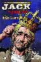 Jack of Fables, Band 3, Der böse Prinz, Panini Comics (Vertigo/Wildstorm), Braun, Leialoha, Willingham, Sturges, 16.95 €