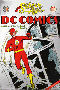 The Silver Age of DC Comics, Einzelband, Band: 1956 - 1970, Comic Magazin Sekundärliteratur, Paul Levitz, 40.00 €