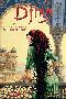 Djinn, Band 11, Die Geheimnisse von Eschnapur, Orient Comics Teppich Kreuzzug Ud, Dufaux, Miralles, 14.95 �