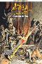 Attila mon amour, Band 3, Der Herr der Donau, Kult Editionen, Jean-Yves Mitton, Franck Bonnet, 12.95 �