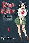 Nana & Kaoru Black Label, Planet Manga