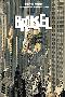 Die geheimnisvollen St�dte: Br�sel, Einzelband, , Magie Comics Zauberer Damokles, Francois Schuiten, Beno�t Peeters, 26.80 �