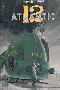 Atlantic 12, Einzelband, , Schreiber & Leser, Fran�ois Schuiten, 22.80 �