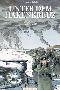 Unter dem Hakenkreuz, Band 6, Wehrmacht, Schreiber & Leser, Jean-Michel Beuriot, Philippe Richelle, 18.80 €