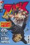 ZACK, Band 65, Phenomenum, ZACK-Magazin, Diverse Zeichner und Texter, 5.00 €
