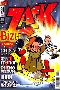 ZACK, Band 66, Bizu & Spirou, Comic Magazin Sekundärliteratur, Diverse Zeichner und Texter, 5.00 €