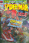 Spider-Man Magazin, Band 1, Marvel, Comic Magazin Sekundärliteratur, Marvel, 3.00 €