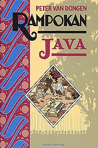 Rampokan, Band 1, Java
