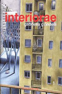 IGNATZ, Band 5, Avant Verlag