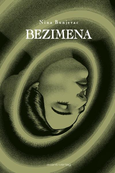 Bezimena, Einzelband, Eine moderne Adaption des Mythos von Artemis und Siproites