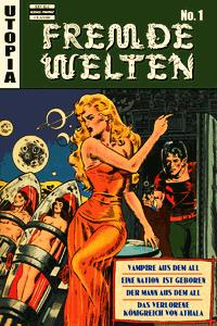 TEKKON KINKREET Master Edition, Einzelband,