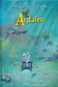 ARDALEN, Einzelband, Ehapa Comic Collection