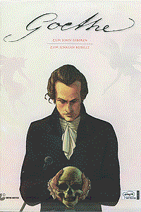 Goethe, Einzelband, Ehapa Comic Collection