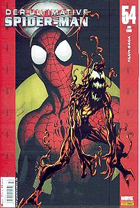 Der ultimative Spider-Man, Band 54, Klon-Saga (Teil 5 und 6)