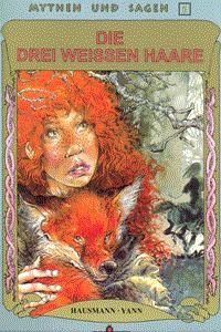 MYTHEN UND SAGEN, Band 5, Splitter Comics | alt