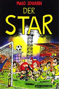 Der Star, Einzelband,