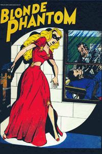 Perlen der Comicgeschichte, Band 9, BSV Verlag