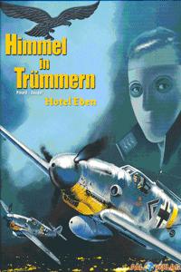 Himmel in Trümmern, Band 5, All Verlag