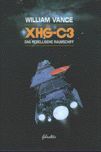 XHG-C3, Einzelband, Gibraltar