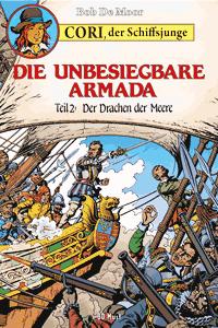 BARELLI Gesamtausgabe mit Schuber, Band 1-8, BD Must editions