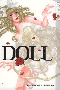 Doll, Band 1,