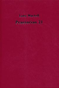 Edition VZ, Band 4, Praetorian 21