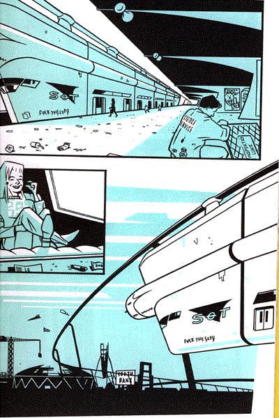 Leseprobe von Atomium 58 25: Science Service, Band 25 - Der Science Service im Dienste der Wissenschaft